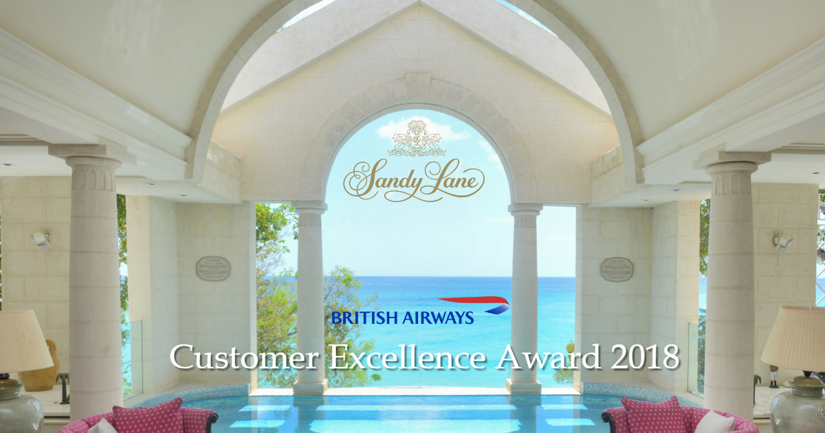 BA-Customer-Excellence-Awards-2018.jpg