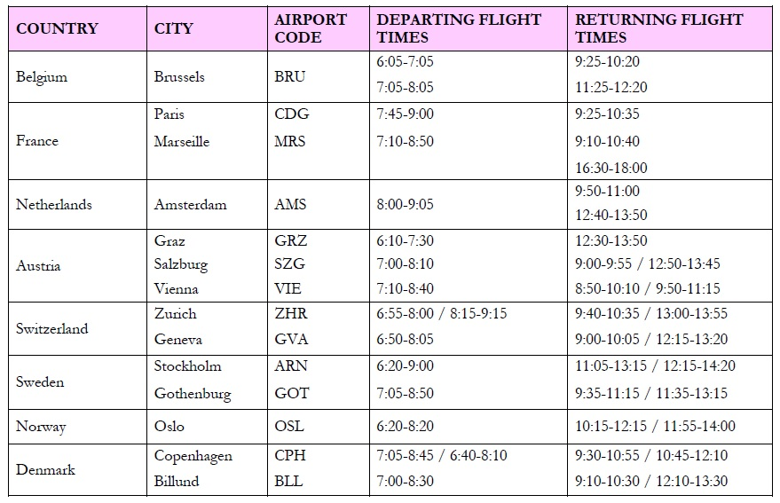 Connecting-Flight-Schedule-(1).jpg