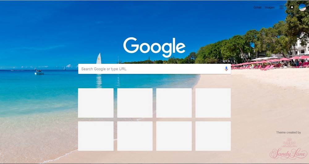 Google-Chrome-Theme-resized.jpg