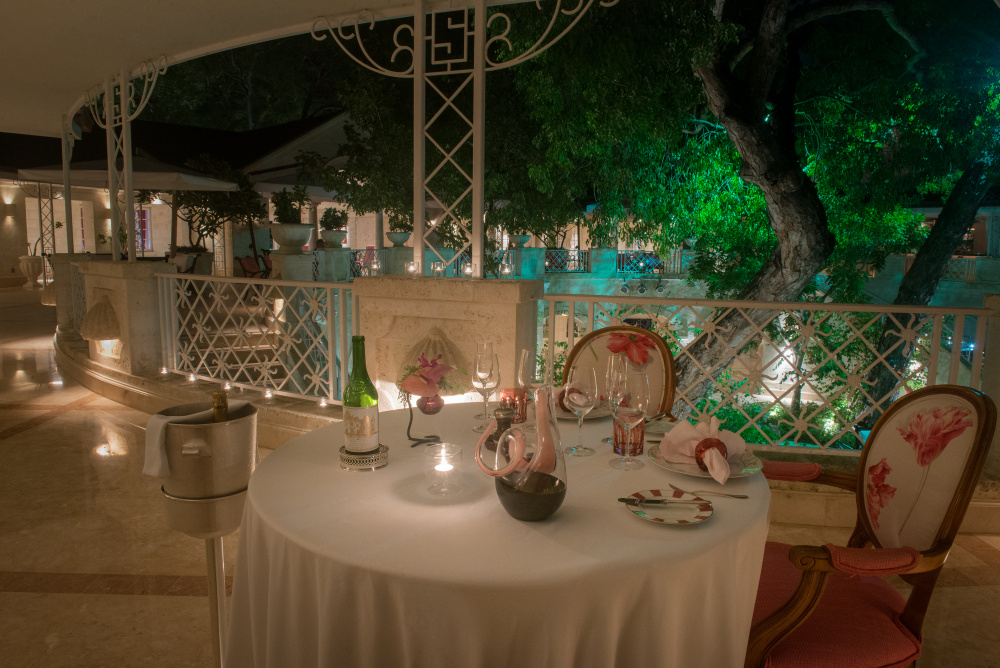 Private-Dining-Ronald-Tree-Terrace-(Low-Res)-(3).jpg